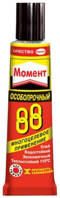 МОМЕНТ Клей