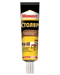 МОМЕНТ Клей Столяр 250 г в Орехово-Зуево СтройДвор на Карболите
