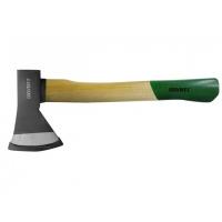 Топор 1,0 кг с деревянной ручкой ВОЛАТ в Орехово-Зуево СтройДвор на Карболите