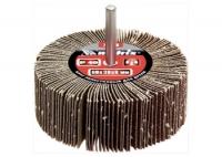 Круг лепестковый для дрели 40 х 20 х 6 мм Р150 в Орехово-Зуево СтройДвор на Карболите