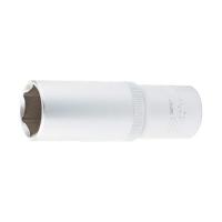 Головка торцевая удлиненная 1/2 10 мм в Орехово-Зуево СтройДвор на Карболите