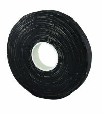 Изолента высоковольтная 25 мм 5 м до 1кВ в Орехово-Зуево СтройДвор на Карболите