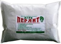 Агроперлит для овощей в Орехово-Зуево СтройДвор на Карболите