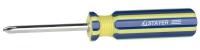 Отвертка универсал. 2 в 1 6,3хPh 2х100 мм в Орехово-Зуево СтройДвор на Карболите