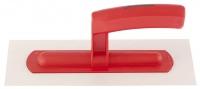 Гладилка пластиковая 260 х 120 мм в Орехово-Зуево СтройДвор на Карболите