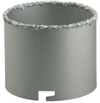 Набор коронок по керам. плитке 33-53-67-73 мм в Орехово-Зуево СтройДвор на Карболите