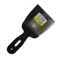 Шпатель нерж. Профи 150 мм КЕДР 041-0150 в Орехово-Зуево СтройДвор на Карболите