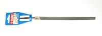 Напильник для заточки пильных цепей 200х4 мм 06А786 в Орехово-Зуево СтройДвор на Карболите