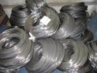 Проволока ОК т/о черная 1,6 мм ГОСТ 3282-74 мотки 4-7 кг в Орехово-Зуево СтройДвор на Карболите