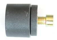 Насадка к сварочному аппарату для полипропиленовых труб и фитингов d=50 в Орехово-Зуево СтройДвор на Карболите