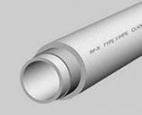 Труба полипропиленовая Ø 40 стекловолокно VTp700.FB20 в Орехово-Зуево СтройДвор на Карболите