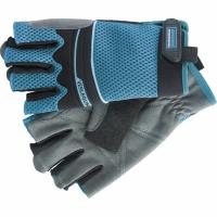 Перчатки комбинированные,облегченные GROSS в Орехово-Зуево СтройДвор на Карболите
