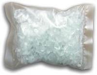 Соль таблетированная 25 кг МОЗЫРЬСОЛЬ в Орехово-Зуево СтройДвор на Карболите