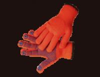 Перчатки зимние ПРОТЕКТОР в Орехово-Зуево СтройДвор на Карболите