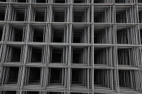 Сетка кладочная в картах 100 х 100 х 3 мм 1 х 2 м в Орехово-Зуево СтройДвор на Карболите