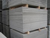 Асбестоцементный лист 1500 х 1000 х 8 мм в Орехово-Зуево СтройДвор на Карболите