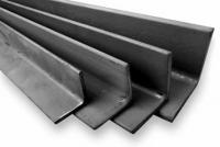 Уголок стальной 40х40х4 мм ст3сп/пс5 в Орехово-Зуево СтройДвор на Карболите