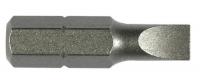 Бита для шуруповерта шлиц FL 1,2х6,5-25мм 1/4 C6.3 Torsion  USH 112307-10 в Орехово-Зуево СтройДвор на Карболите