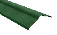 Конек зеленый к ондулину в Орехово-Зуево СтройДвор на Карболите