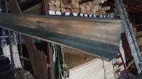 Профиль ПС 100х50 стоечный 3 м в Орехово-Зуево СтройДвор на Карболите