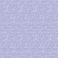 Обои 459-07 Старт-О дпл фиолет в Орехово-Зуево СтройДвор на Карболите