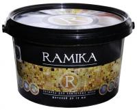 Затирка для плитки №005 Пшеничная 2 кг RAMIKA в Орехово-Зуево СтройДвор на Карболите