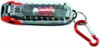 Многофункциональный набор бит для шуруповерта 18 шт MATRIX в Орехово-Зуево СтройДвор на Карболите