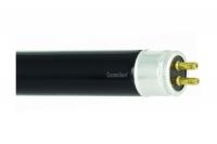 Лампа люминисцентная  Camelion FT5 6W BLACKLIGHT BLUE ультрафиолетовая в Орехово-Зуево СтройДвор на Карболите