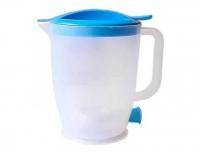 Чайник-кипятильник электрический IRIT IR-1121 спираль 0,8 л в Орехово-Зуево СтройДвор на Карболите
