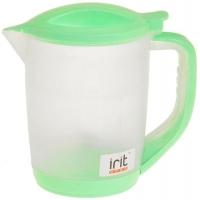 Чайник-кипятильник электрический IRIT IR-1122 спираль 1,2 л в Орехово-Зуево СтройДвор на Карболите