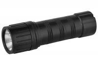 Ручной фонарь на батарейках 7102-TH в Орехово-Зуево СтройДвор на Карболите