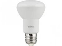 Лампа св/д Camelion LED8.5-R63/830/E27 в Орехово-Зуево СтройДвор на Карболите