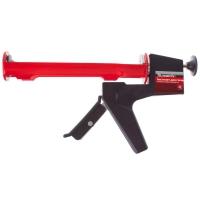 Пистолет для герметика с противовесом в Орехово-Зуево СтройДвор на Карболите