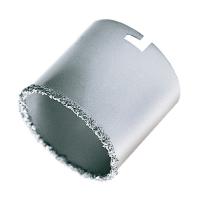 Кольцевая коронка с карбид.напылением 53 мм в Орехово-Зуево СтройДвор на Карболите