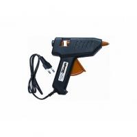Клеевой пистолет 80 Вт 11 мм SPARTA в Орехово-Зуево СтройДвор на Карболите