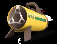 Тепловая пушка Ballu BHG-10 в Орехово-Зуево СтройДвор на Карболите