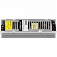 Трансформатор электронный для светодиодной ленты 100W 12V LB009 в Орехово-Зуево СтройДвор на Карболите