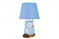 Лампа настольная для ребенка 40W в Орехово-Зуево СтройДвор на Карболите