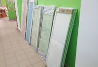 Экран для ванной-купе 1,49 Белый в Орехово-Зуево СтройДвор на Карболите
