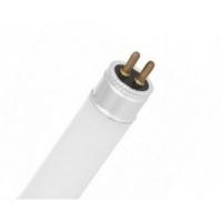Лампа люмин. Camelion T5 G5 13W 4200 FT5-13W/33 в Орехово-Зуево СтройДвор на Карболите