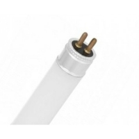 Лампа люминисцентная  Camelion T5 G5 13W 4200 FT5-13W/33 в Орехово-Зуево СтройДвор на Карболите