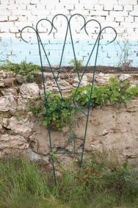 Шпалера Комбинированная 10 мм х 2 м в Орехово-Зуево СтройДвор на Карболите