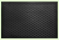Кусторез 480 мм волнистые лезвия 186-006 в Орехово-Зуево СтройДвор на Карболите