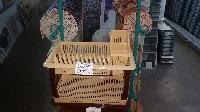 Сушилка для столовых приборов в Орехово-Зуево СтройДвор на Карболите