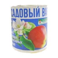 Средство для заживления ран плодовых и декоративных деревьев Вар садовый 150 г в Орехово-Зуево СтройДвор на Карболите