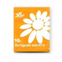 Жидкость от комаров без запаха 70 ночей 45 мл в Орехово-Зуево СтройДвор на Карболите