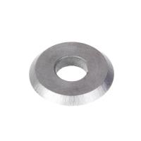 Ролик для плиткореза 22 х 6 х 2 мм в Орехово-Зуево СтройДвор на Карболите