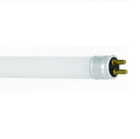 Лампа люмин. Camelion T4 G5  8W 6500 340.6x12.5 FT4-8W/54 в Орехово-Зуево СтройДвор на Карболите