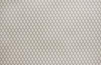 Обои 74400 Е Глория флиз 1,06 х 10 м фон бел в Орехово-Зуево СтройДвор на Карболите