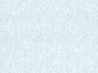 Обои 3553-03 Миф 3 флизелин 1,06м.х10м. в Орехово-Зуево СтройДвор на Карболите